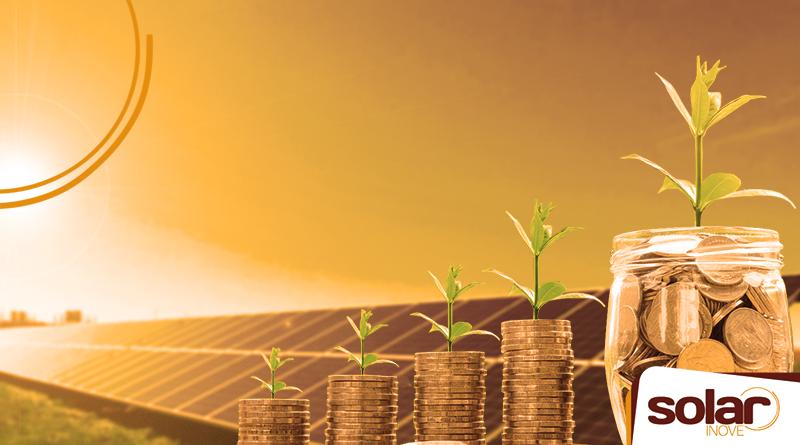 ARTIGO - Tributação da Energia Solar Fotovoltaica