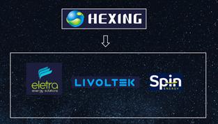 Grupo Hexing