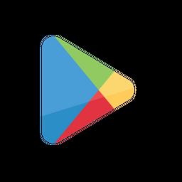 logo play store