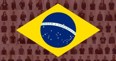 O Brasil é Bordô